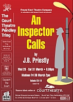 An Inspector Calls (Click to enlarge)