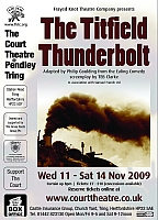 Titfield Thunderbolt (Click to enlarge)
